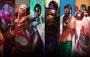 League of Legends - Şampiyon ve Kostüm İndirimleri (16 Eylül - 19 Eylül)