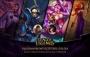 League of Legends - Türkiye Sunucusu'na Özel İndirimler (Valoran'un En İyi Çifti)