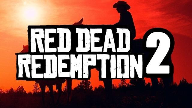 Red Redemption 2 Hakkında Bildiklerimiz