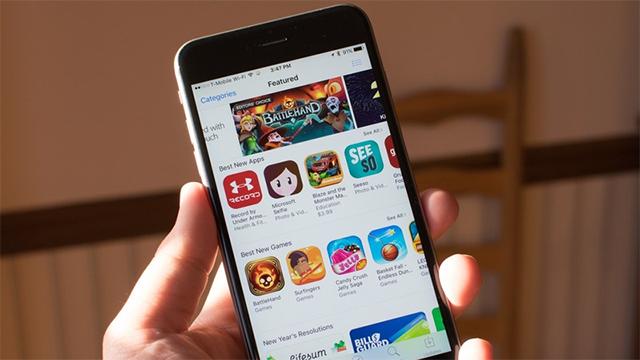 iPhone'unuzda Bulunması Gereken 15 Uygulama