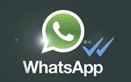 Whatsapp Mavi Tik Derdinden Kurtulun
