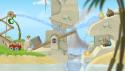 Sprinkle Islands Free 2