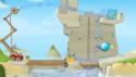 Sprinkle Islands Free 3
