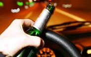 Lise Öğrencisi, Alkollü Sürücüleri Önleyen Sensör Geliştirdi