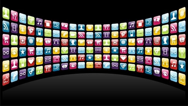 en iyi mobil uygulamalar 2016