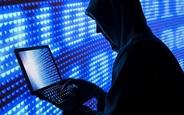 26 Bin Kişi 'Siber Yıldız' Olmak için Yarışacak