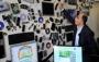 Bilgi İşlem Görevlisinin 'Teknoloji Duvarı' Nostalji Yaşatıyor