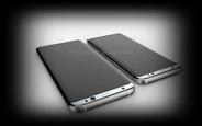 Galaxy S8 ve S8 Plus'ın Fiyatı ve Renkleri