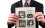 Sosyal Medyayı Kariyeriniz için Kullanmanın Püf Noktaları