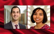 ABD'nin En Prestijli Akademik Ödülü, İki Türk'e Verilecek