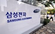 Samsung'un İşletme Karının Yüzde 40 Artması Bekleniyor
