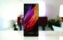 Xiaomi Mi MIX, Çin Dışındaki Ülkelerde de Satışa Çıkıyor