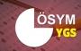 YGS'ye Giren Adayların Cevap Kağıtları Erişime Açıldı