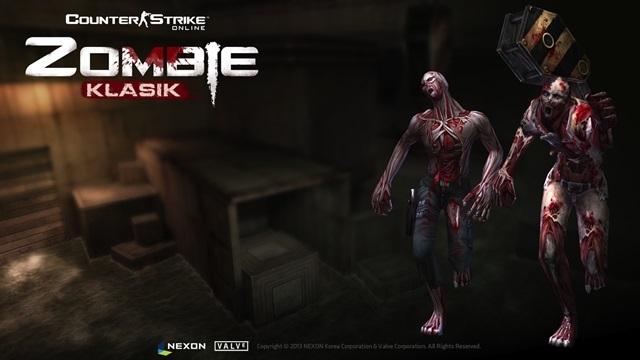Counter-Strike-Online-zombi