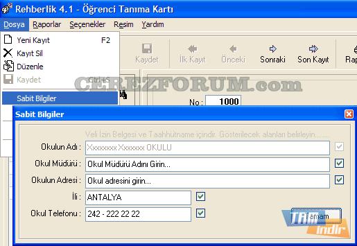 Türkiyenin Ücretsiz Program İndirme Platformu