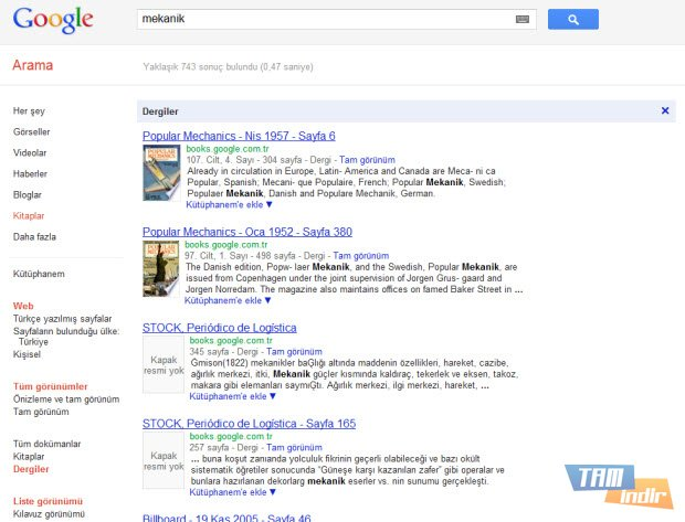 get pdf from google books