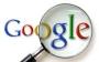 Google Arama Sayfası Tasarımını Yeniliyor