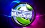 Internet Download Manager: Kurulumu, Kullanımı ve Kaldırılması