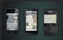 Bedavaya Mesajlaşıp Konuşturan Mobil İletişim Uygulamaları