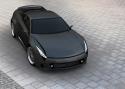 Araç Modelleme 4