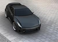 Araç Modelleme