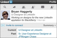 Profil Sayfası