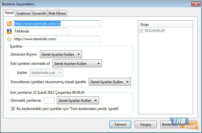 download helper firefox eklentisi gezginler