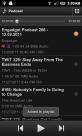 Podcast Dinleme