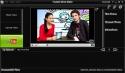 Video İzleme 3