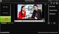Video İzleme
