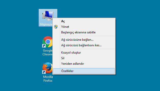 Resim http://img.tamindir.com/ti_e_ul/usglm/dizustu-bilgisayarinizin-kapagi-kapaliyken-telefonunuzu-nasil-sarj-edebilirsiniz-1.png