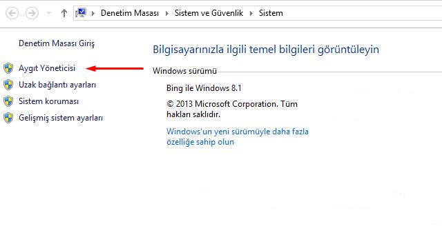 Resim http://img.tamindir.com/ti_e_ul/usglm/dizustu-bilgisayarinizin-kapagi-kapaliyken-telefonunuzu-nasil-sarj-edebilirsiniz-2.png