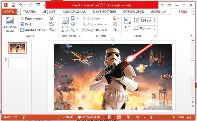 Resim http://img.tamindir.com/ti_e_ul/usglm/powerpoint-kullanarak-istediginiz-bir-resmin-arka-planini-nasil-yok-edebilirsiniz-3.png