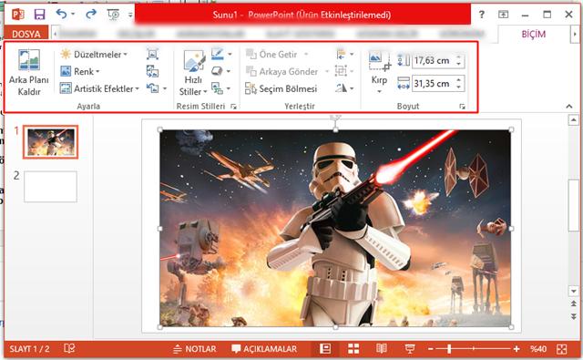 Resim http://img.tamindir.com/ti_e_ul/usglm/powerpoint-kullanarak-istediginiz-bir-resmin-arka-planini-nasil-yok-edebilirsiniz-4.png