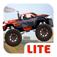 Top Truck Free logosu