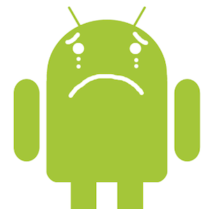 android kayıp çalıntı