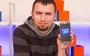Facebook Messenger Uygulamasına Sesli Mesaj Özelliği Eklendi - Video Haber