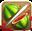 Fruit Ninja Free logosu
