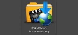 Kigo Video Downloader ile Videolar İndirin