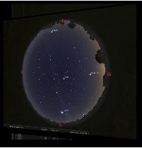Stellarium-0.11.0