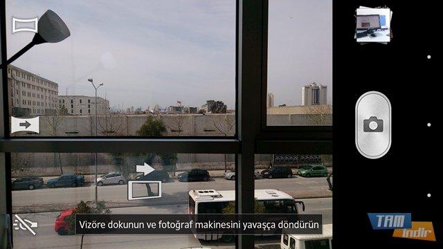 sony-xperia-z-incelemesi-panorama