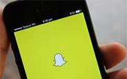 Haydi Snapchat Yapalım. Peki, Snapchat Nedir, Nasıl Kullanılır? (Güncellendi)