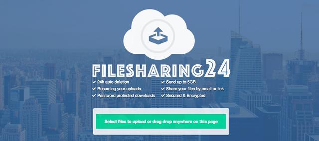 [Resim: filesharing24.png]