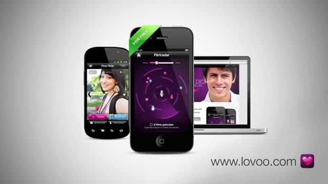 Dating sites for cell phones