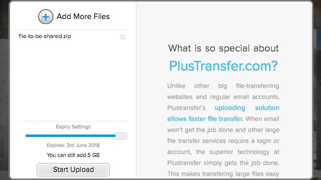 plustransfer.png