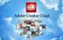 Adobe Creative Cloud: Adobe Uygulamalarına Çevrimiçi Ortamdan Ulaşın