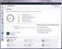 GoogleClean İle Kişisel Bilgi Toplayan Google Çerezlerine Dur Deyin!