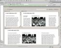 Adobe Dreamweaver CS6 Çoklu Önizleme 4