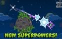 Angry Birds Space Ekran Görüntüsü 2