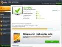 avast! Free Antivirus 7 2
